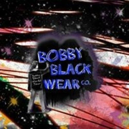 Bobby Black Wear