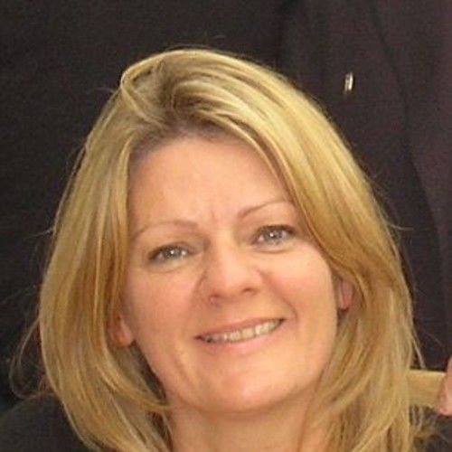 Nicola Fletcher