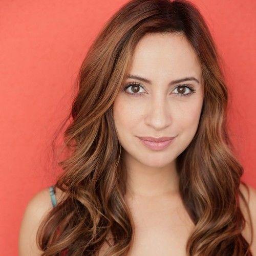 Sofia Marie Gonzalez