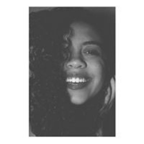 Kennya Rivera