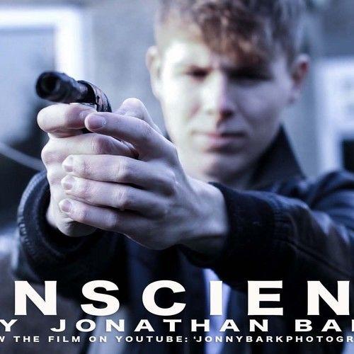 Jonathan Bark