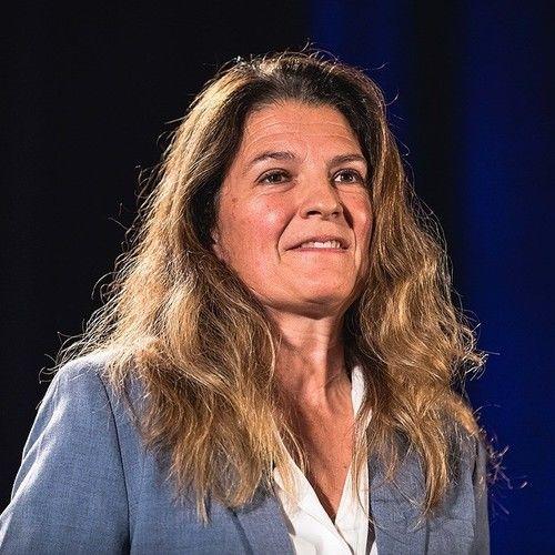 Tracy Granzyk