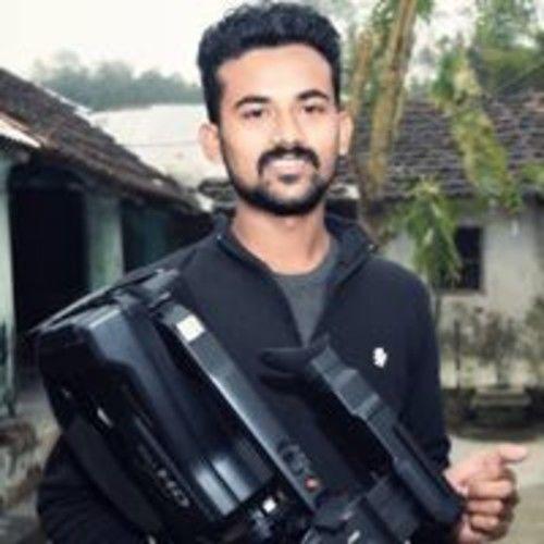 Prasenjit Sharma
