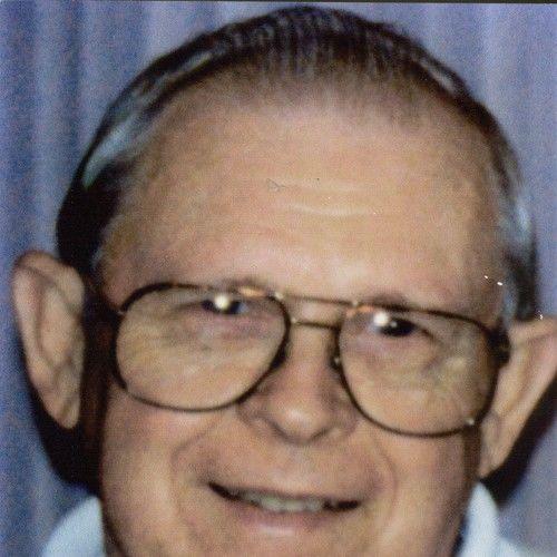 Larry G. McMillan
