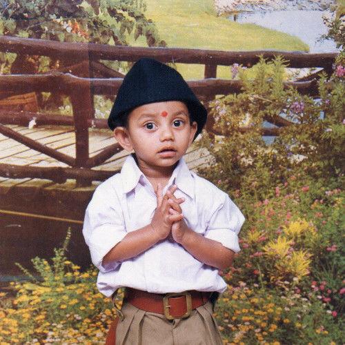 Dheerajindrakrishnasimha Royal