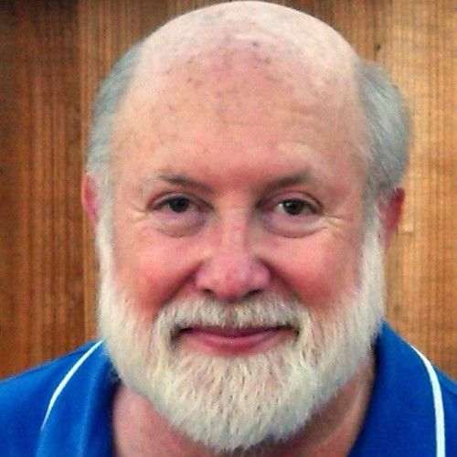 Bruce Howard Epstein