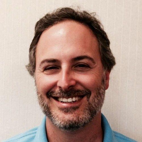 Michael E. Rosenberg