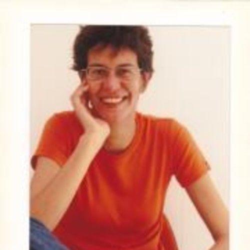 Maria Eugénia Avila Ramos
