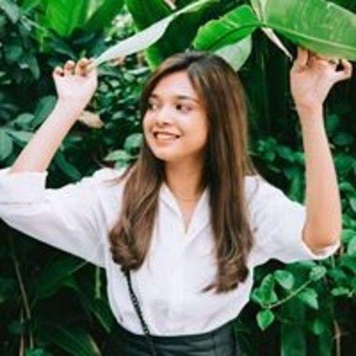 Jessica Moe