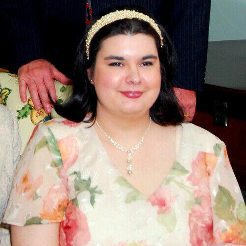 Lyndsey Kay