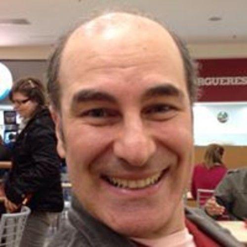 Eduardo Semerjian