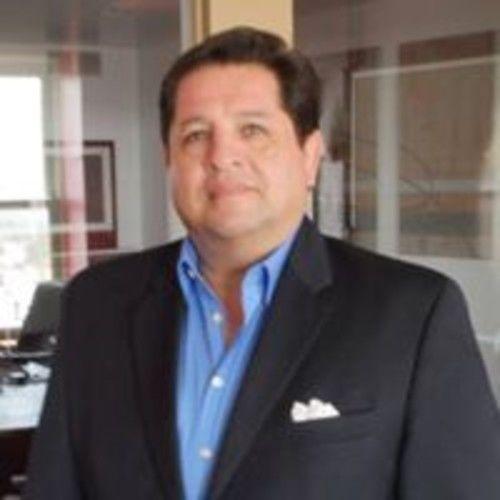 Luis Antonio Flores
