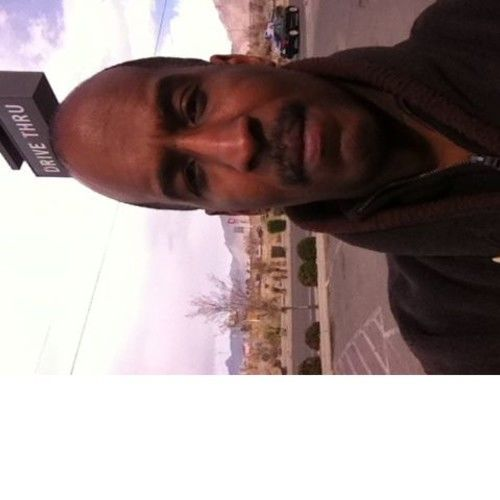 Phil Darius Wallace