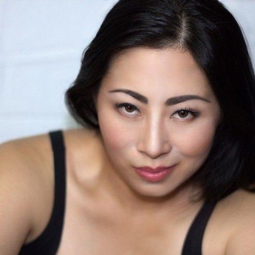 Marsha Chun-Matsubara