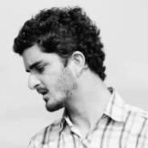 Osman Rafiq
