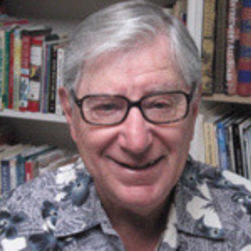Stan Levenson