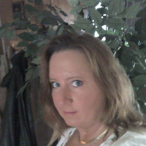 Pamela Ooten