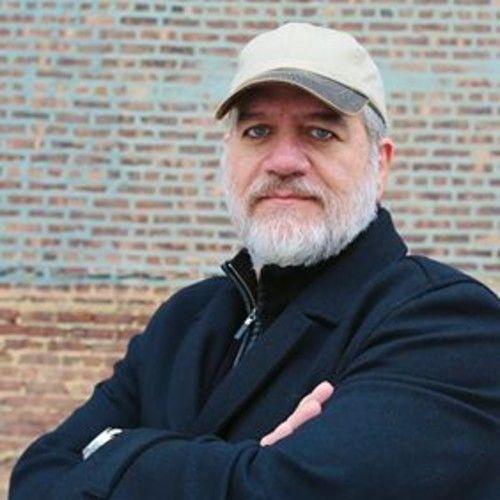 Roberto Naar