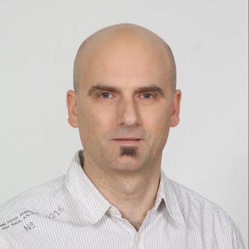 Aleksandar Pikic