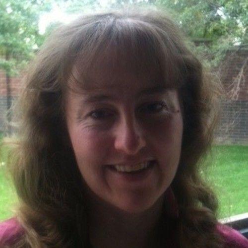 Hannah Judson