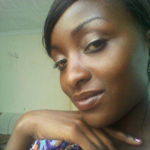 Faith Wanyi