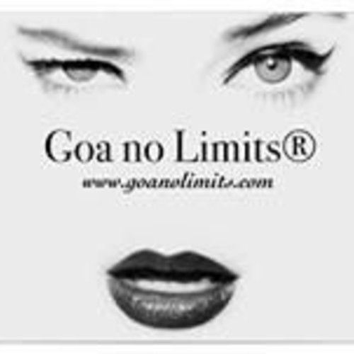 Goa No Limits