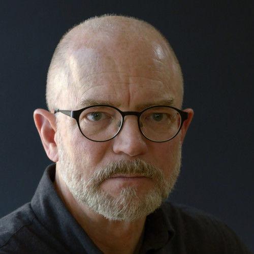 Ken Rowe