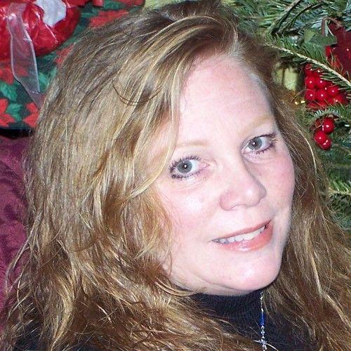 Pennie Ann Nichols