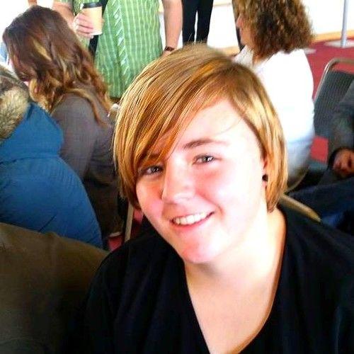 Shannon Mclean