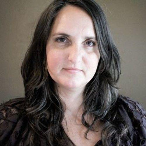 Brenda Urquhart