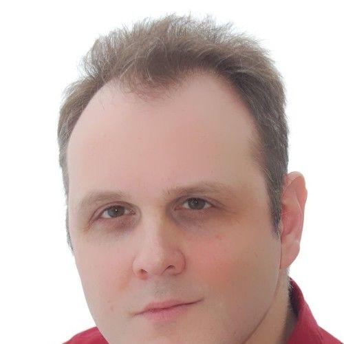 Anthony Regolino