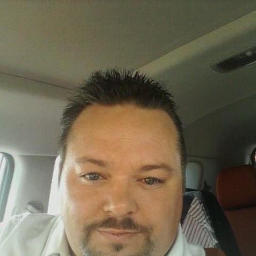 Eric J Hamilton