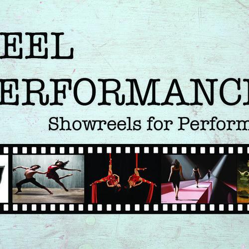 Actors Showreels