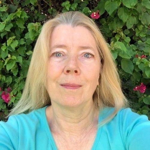 Diana Osberg