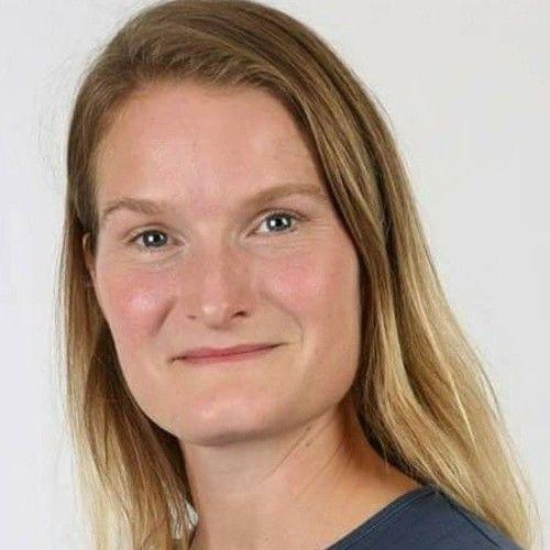 Lysser Kirstine Andersen