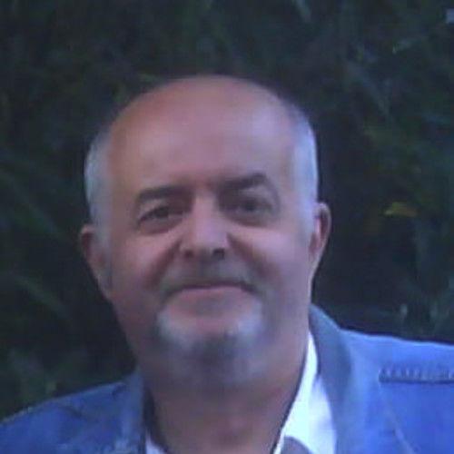 Michael McMann