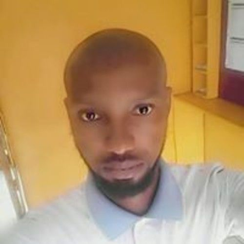Emmanuel Njoku