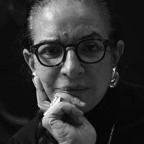 Teresa Mular