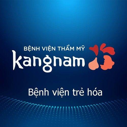Bệnh Viện Trẻ Hóa Kangnam