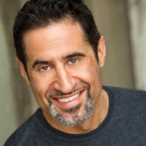 Greg Silva