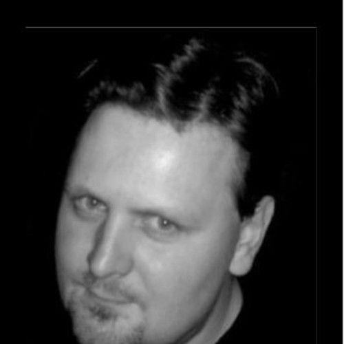 Chris Piorkowski
