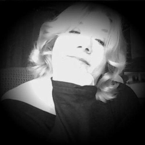Kathy Lynn Blaylock Perry