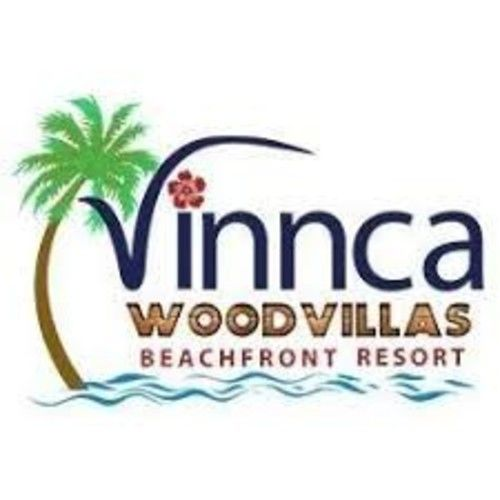 Woodvillas Resort