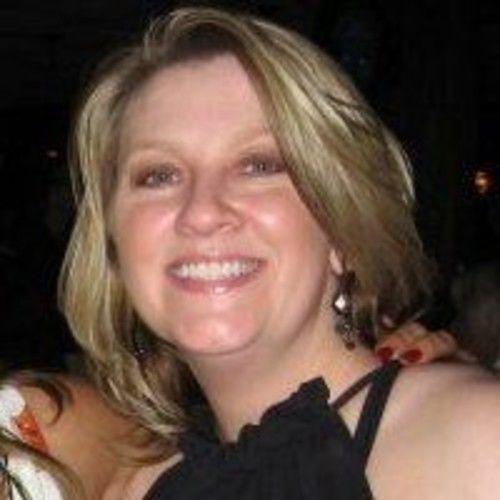 Brenda Hovis Fisher