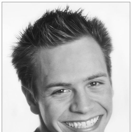 Zachary Miller