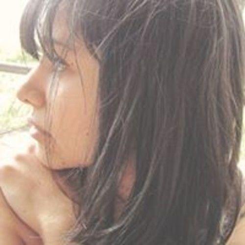 Alejandra Buchelli