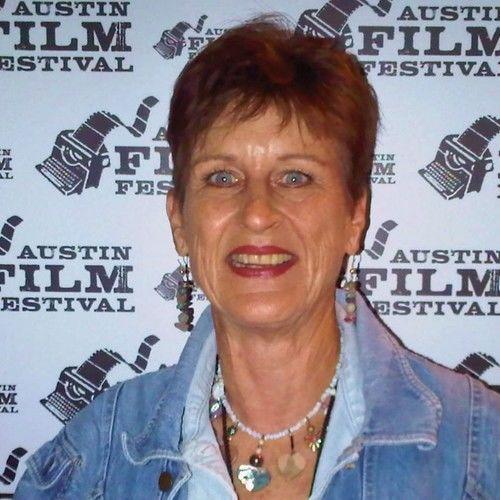 Robin G. Hunt