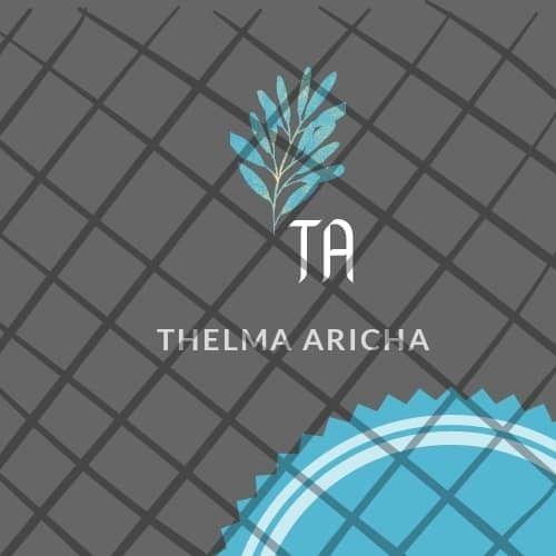 Thelma Aricha
