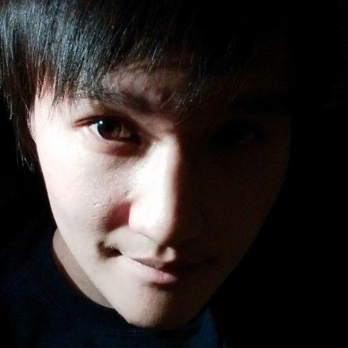 Howard Cheng