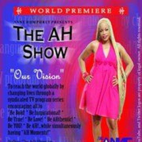 Anne Humphrey - The AH Show